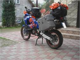 ktm 990 adventure problems owners guide books motorcycles