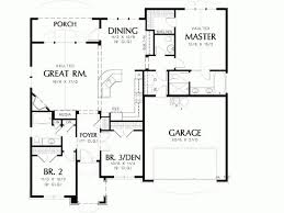 Country Cottage Floor Plans 120 Best House Plans Images On Pinterest Country House Plans