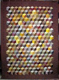la chambre des couleurs baby blocks les cubes quilt d automne chambre des couleurs