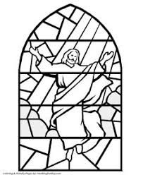 bible photos images free free printable bible coloring pages