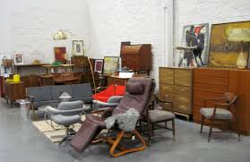 dc big flea modernism show swing together in chantilly