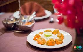 cha e cuisine himali cha cha and ถนนคอนแวนต