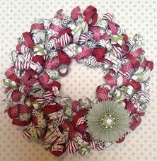 wreath stampingbug u0027s cards