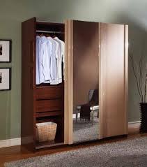 Interior Design Sliding Wardrobe Doors by Interior Sliding Closet Doors Popular Sliding Closet Doors