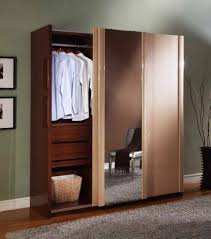 Bypass Closet Doors White Sliding Closet Doors Popular Sliding Closet Doors U2013 Home