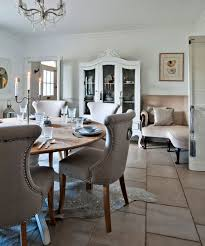 the dining room play script dining room storage ideas to keep your scheme clutter free ideal
