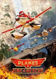 planes fire rescue dvd wallpaper