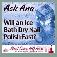 solutions archives nailcarehq com
