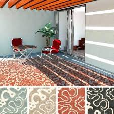 Outdoor Rugs For Patios Clearance New Discount Outdoor Rugs 9 X Indoor Outdoor Rug Clearance Outdoor
