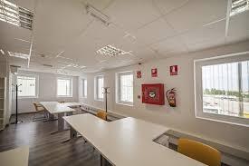 bureau logistique bureau entrepôt d atelier bâtiment logistique gaptek