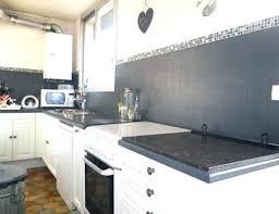 peindre du carrelage cuisine peindre carrelage cuisine repeindre with salle un de newsindo co