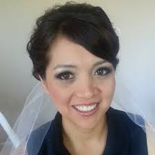 vegas hair and makeup bridal express hair and makeup las vegas mobile makeup artist