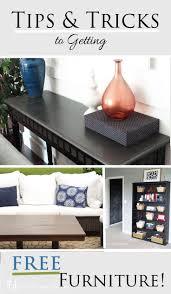 Living Room Furniture On Finance 133 Best Furniture Images On Pinterest Woodwork Furniture Plans