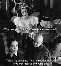 Addams Family Halloween Costume Ideas 25 Wednesday Addams Ideas Adams Family