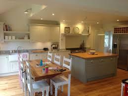Belmont White Kitchen Island Kitchen Island Mexican Kitchen Cabinets Marble Backsplash Pros