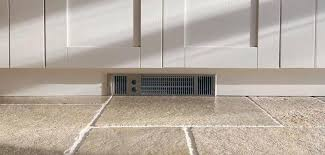 are kitchen plinth heaters any the best plinth heater 2021 uk reviews by darimo