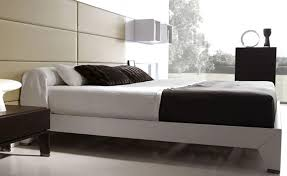 contemporary bedroom furniture designs home interior design ideas