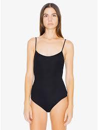 bodysuits american apparel