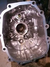 manual transmission development thread page 4 hyundai genesis