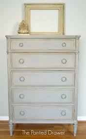 white dressing table with drawers home design ideas and pictures
