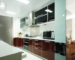kitchen furniture price china factory price stainless steel furniture drawer wardrobe