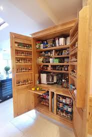 kitchen spice rack ideas best 25 spice racks ideas on kitchen spice racks