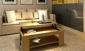 Coffee Table Lift Top Coffee Tables With Lift Tops Functional Lift Top Wood Storage