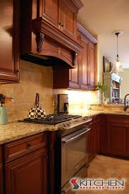 discount kitchen furniture 99 best cabinet details images on discount cabinets