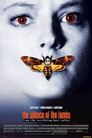 silence of the lambs 30 days of screenplays day 25 the silence of the lambs