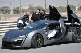 w motors lykan hypersport interior lykan hypersport specs