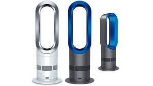 the dyson bladeless personal heater fan in the zone a review of the dyson mnn mother nature network