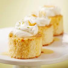 coconut lime tres leches cake nestlé recipes elmejornido com