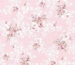 268 best shabby background images on pinterest tags flowers and