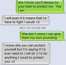 Over Protective Boyfriend Meme Foto - protective boyfriend