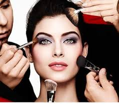 Make Up Classes In Las Vegas The 25 Best Makeup Classes Nyc Ideas On Pinterest Makeup
