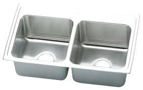 Kitchen Sink 33x19 Excellent Kitchen Sink 33 19 Content Uploads Mydts520