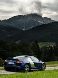 audi rosemeyer audi r8 v10 the supercar u0027s new clothes