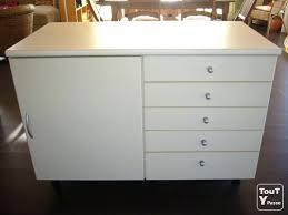 cdiscount meuble cuisine meuble cuisine discount meuble cuisine discount petit meuble