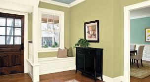 Benjamin Moore Dining Room Colors Benjamin Moore Origins Paint Living Room Color Inspiration