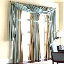 livingroom drapes extraordinary ideas elegant curtains pinterest wonderful ideas