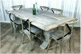 kitchen tables for sale pottery barn kitchen table breakfast nook fixed dining table pottery