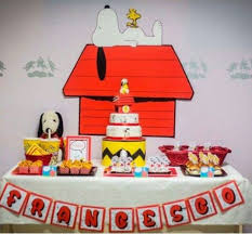 49 best b day images on pinterest snoopy party birthday ideas