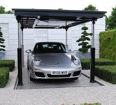 garage dream garage designs 2 car garage house plans carport
