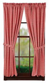 Burlap Grommet Curtains Burlap Curtains With Crows Sensational Curtain Country Shower