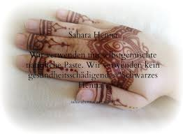sahara henna startseite facebook
