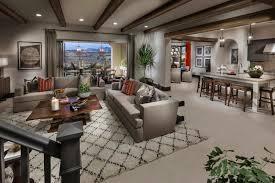 brookfield homes floor plans user account brookfield residential