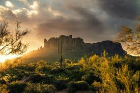 i wish u2026 superstition mountains 1001 scribbles