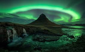 iceland northern lights season why this winter is the best time to see the northern lights travel