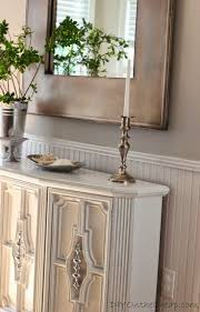 Home Decor And Design by 50 Best Revere Pewter Images On Pinterest Revere Pewter Wall