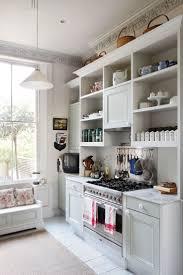 64 best kitchen images on pinterest ceiling lights john lewis